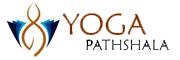 Yoga Pathshala (School)